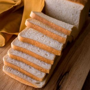 Breads and Rusks